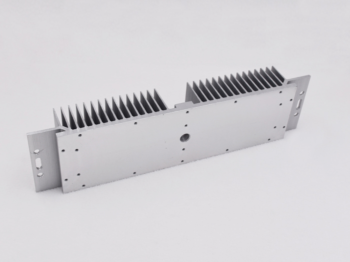 Ideas on Innovation of Electronic Radiator Products