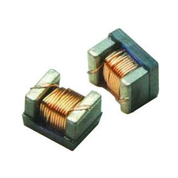 WHI Wire Wound Inductors