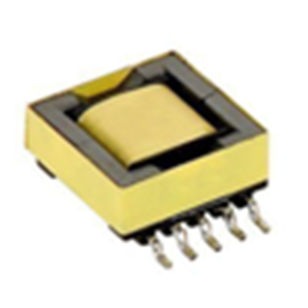 Mold inductance