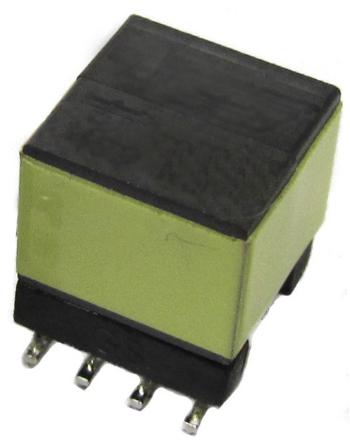 EPC High Frequency Transformer