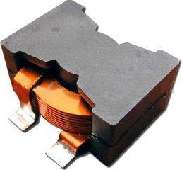 SPQ Power Inductors