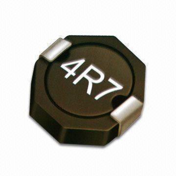 CDRP Power Inductors