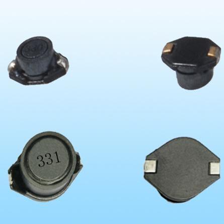 CDRBE Power Inductors