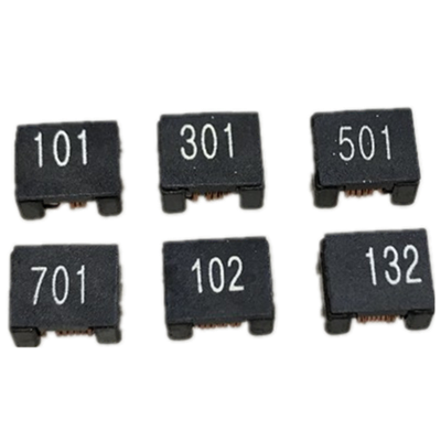 Common Mode  Filters(CMF)