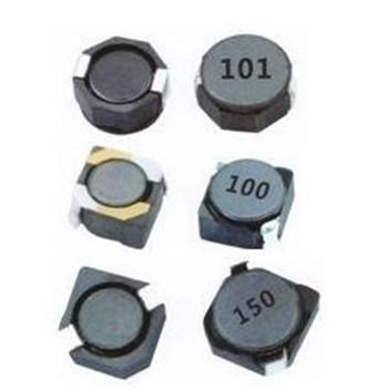 CDRH-D Power Inductors