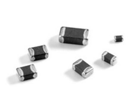 Chip Inductors