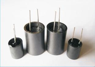 SDR Power Inductors