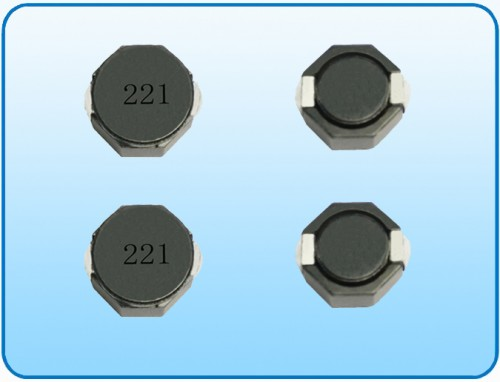 CDR Power Inductors
