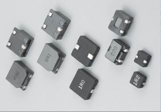 SEP Power Inductors
