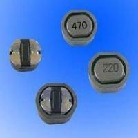 CDRA Power Inductors