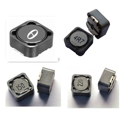CDRH Power Inductors