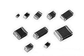 Multilayer Chip Inductors