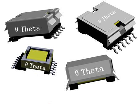 EFD High Frequency Transformer