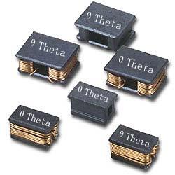 Common Mode  Inductors(CM)