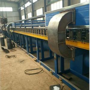 24m 2 Deck  Hot Press Veneer Dryer