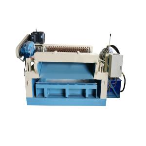 Good quality factory price wood log debarker machine