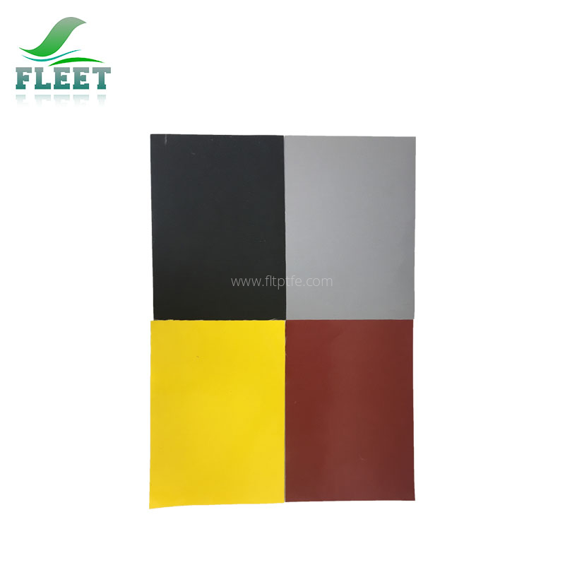 Elegant and Graceful Excellent Quality Food Grade Silicone Table Cloth