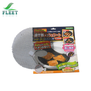 Easy to Cean Ptfe Oven Tray Liner Anti Slip