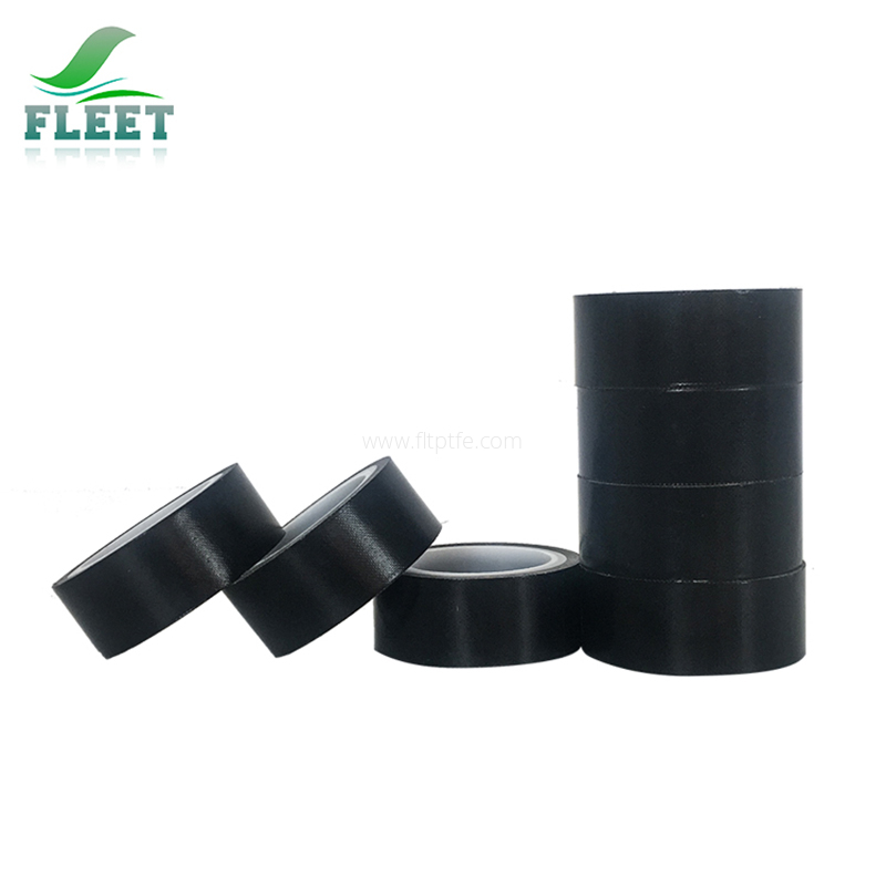 Fine Workmanship Ptfe Adhesive Packing Tape