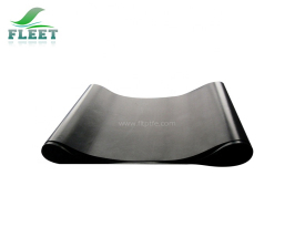 PTFE Teflon Seamless Conveyor Belt