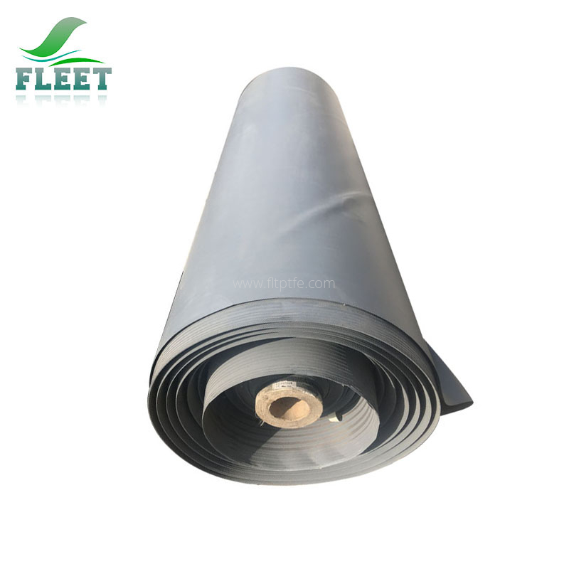 Supply Low Price Non Woven Fiberglass Fabric Rolls