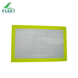 Good Quality Extra Large Silicone Pastry Mat