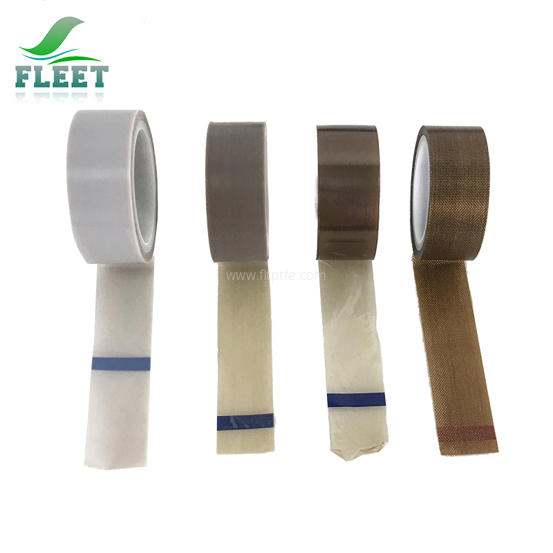 New Product Customized Low Price Gas Pipe Insulation Tape