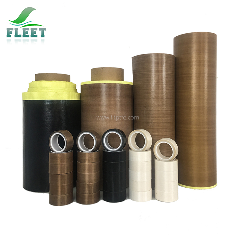 Good Supervision Self Adhesive Bitumen Waterproof Tape