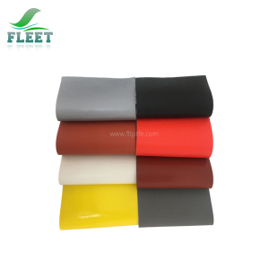 Popular Exquisite Workmanship Fiber Glass Cloth for Waterproofing