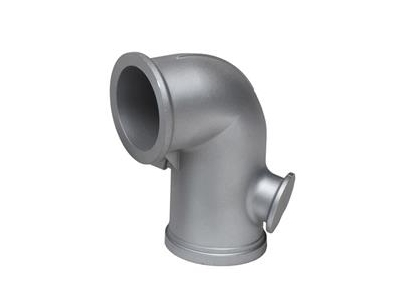 316 stainless steel casting pipe fittings.jpg