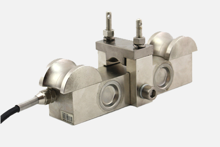 Clamp Type Load Cell