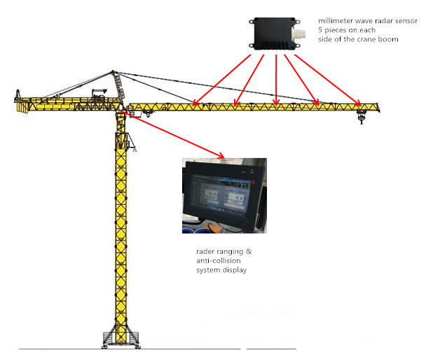 tower crane .png