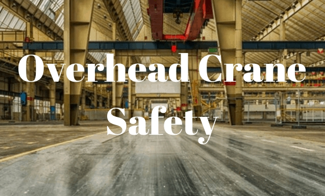 Overhead-Crane-Safety-3.jpg