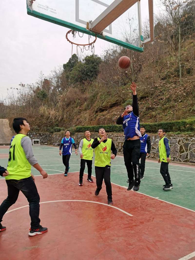 basketball competition800.jpg