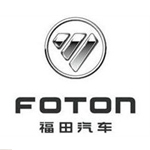 XSTO's strategic partner: Forton