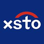 XSTO Logo