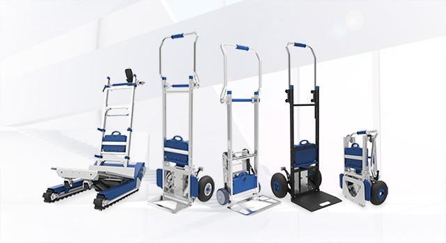 XSTO product series